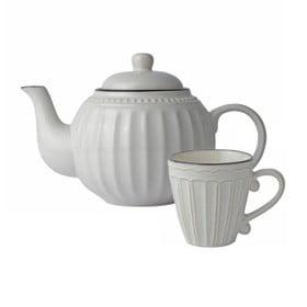 Tējas servīzes