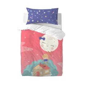 Mazuļu gultasveļa