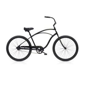 Viss velosipēdam